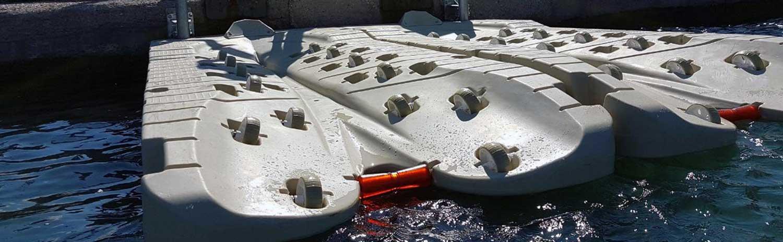 tubo di acqua di Jet Ski hook up incontri fallimento siti